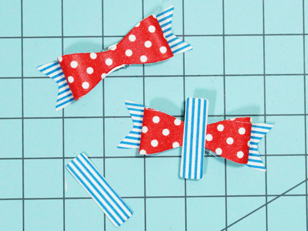 bows_centers