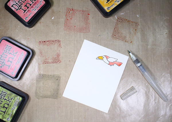 Coloring_stamps