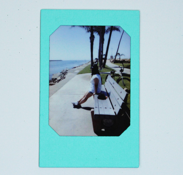 Instax_photo_frame