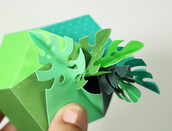 Leaf_fold1
