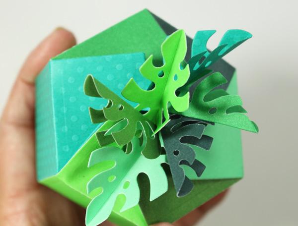 Leaf_fold2