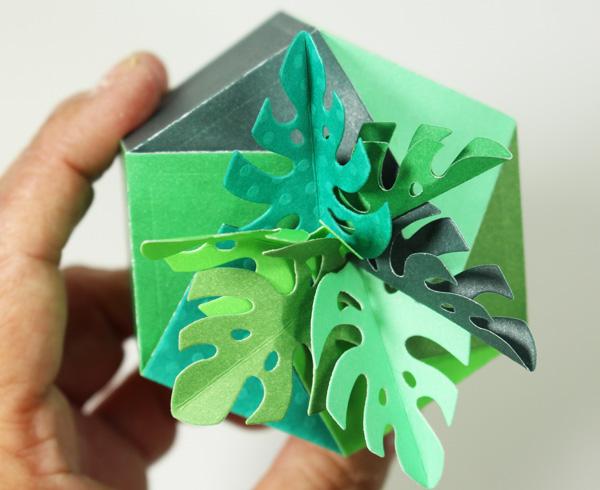 Leaf_fold3