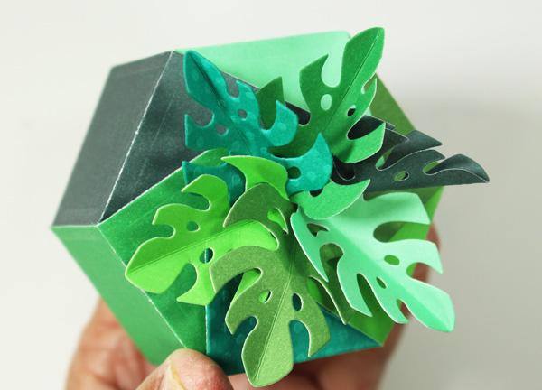 Leaf_fold4