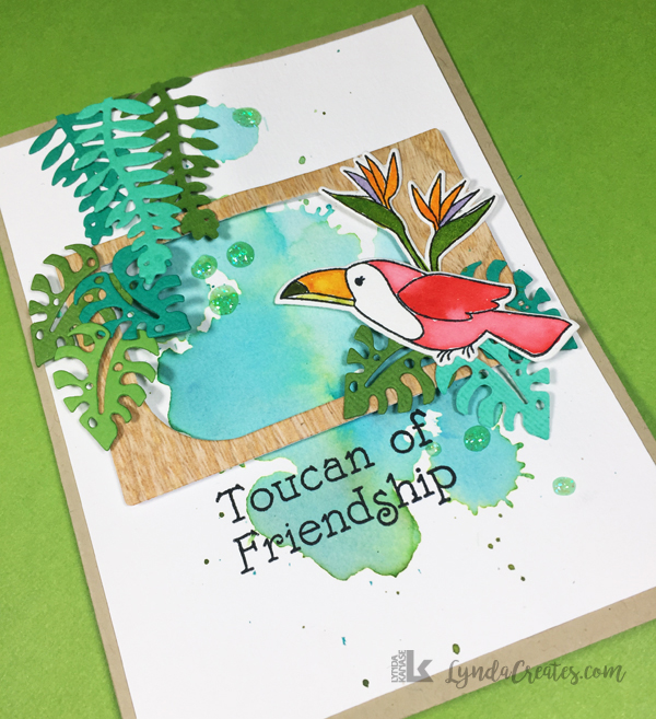 LyndaCreates_Toucan_card