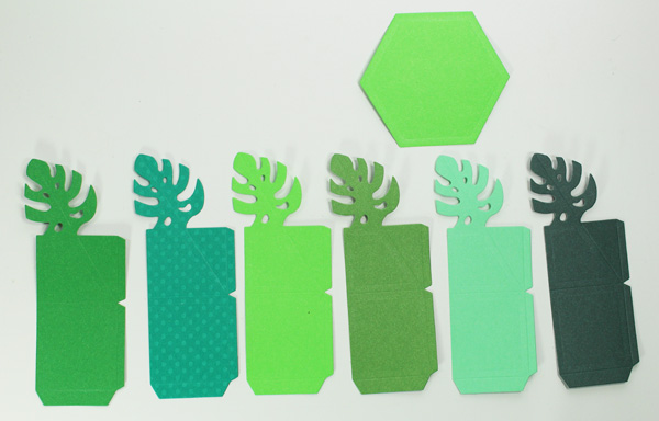 Pieces_diecut