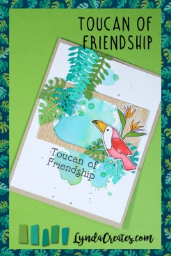Sizzix_Tropical_Toucan_card