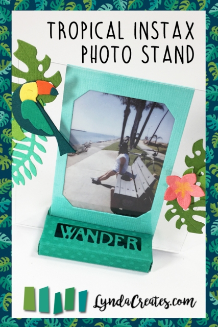 Tropical_Instax_Photo_Stand_pin