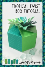 Tropicool_Twist_Box_tutorial_pin
