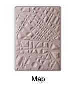 662456_Map