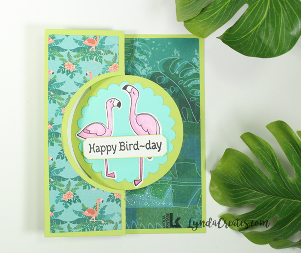 Flamingo_card1