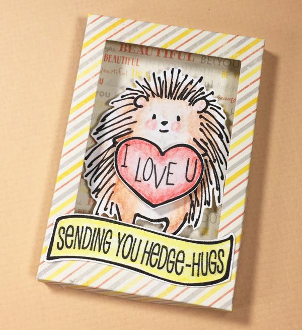 Hedgehog_scenestaxs3