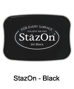 StazOn_Black