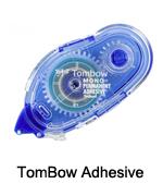 TomBow Adhesive