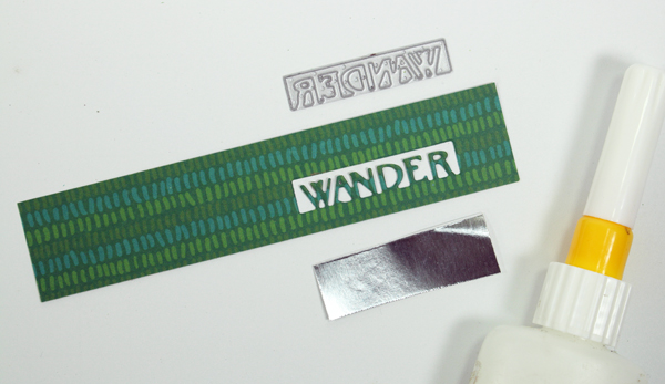 Wander1