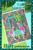 Flamingo_Shaker_card_pin