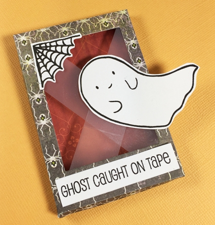 Ghost_caught_on_tape