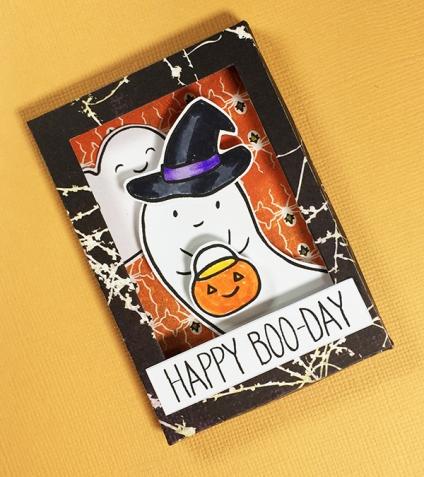Happy_Boo_Day
