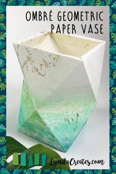 Ombre_geometric_paper_vase_pin