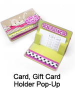 663181_Card_Gift_Card_Holder_popup