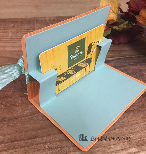 Gift_Card_inside