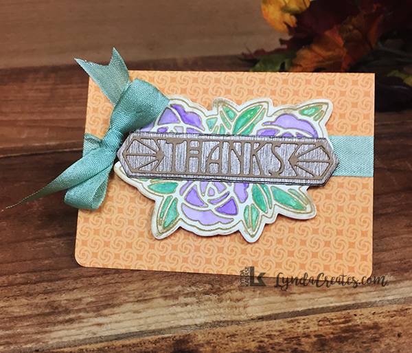 Sizzix_Gift_Card_Holder