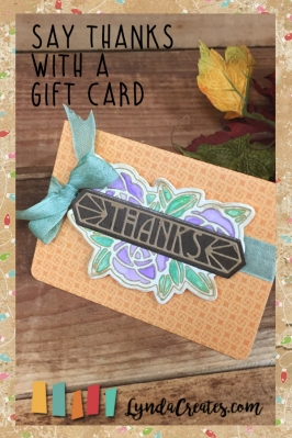 Thanksgiving_gift_card_DIY_pin