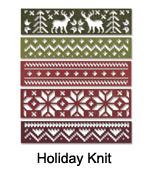 660981_Holiday_Knit