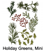 661597_Holiday_Greens_Mini