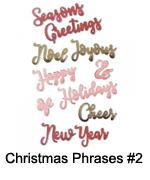 663172_Christmas_Phrases_2