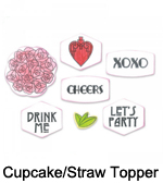 663176_Cupcake_Straw_Topper