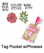 663177_Tag_Pocket_w_Phrases
