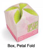 663179_Box_Petal_Fold