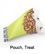 663180_Pouch_Treat