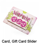 663182_Card_Gift_Card_Slider