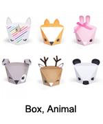 663208_Box_Animal