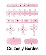 663219_Cruzes_y_Bordes