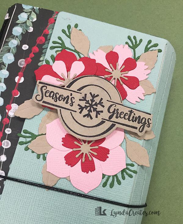 Christmas_Journal_detail