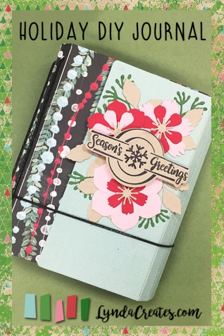 Sizzix_Christmas_Journal_pin