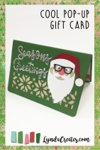 Sizzix_Christmas_Pop_Up_Gift_Card_pin