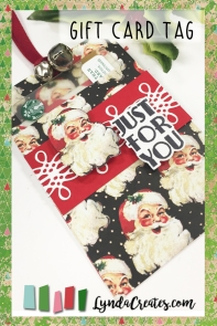 Sizzix_Gift_Card_Pocket_Tag_pin