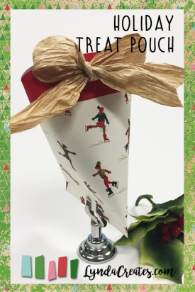 Sizzix_Holiday_Treat_Pouch_pin