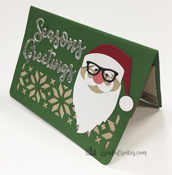 Sizzix_Santa_Popup_Gift_Card