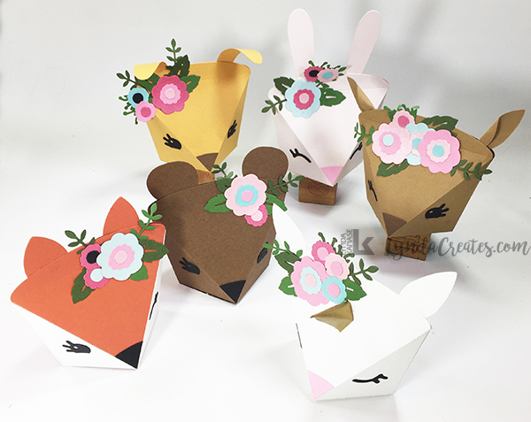 Animal_Boxes