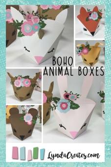 Boho_Sizzix_Animal_Boxes
