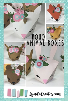 Boho_Sizzix_Animal_Boxes