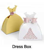 663577_dress_box