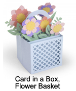 663578_card_in_a_box_flower_basket