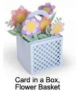 663578_card_in_a_box_flower_basket