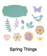 663583_spring_things