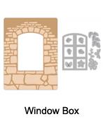 663585_window_box